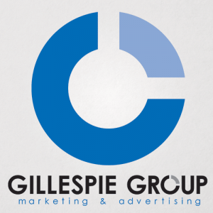 gillespie group, gillespie group advertising, gillespie, advertising, ad agency, philadelphia ad agency, philadelphia ad agencies.